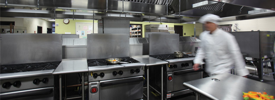 Restaurant Kitchen Pics restaurant kitchen systems